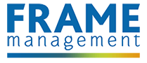 Frame Management Logo